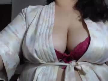 [31-05-20] wangda2401 record private from Chaturbate.com