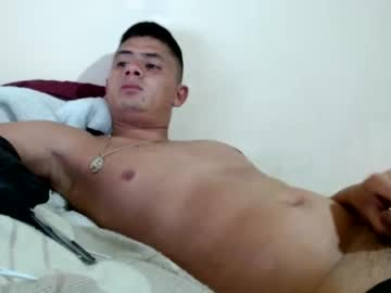 [20-01-21] miguelandre chaturbate private record
