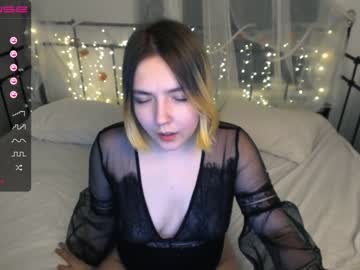 [27-03-21] anitee public show video from Chaturbate
