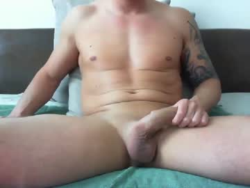 [07-05-19] tomdvie86 record private show video from Chaturbate.com
