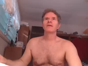 [08-09-20] 3inonly record blowjob show from Chaturbate