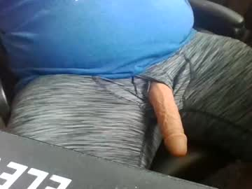 beardedandinked69