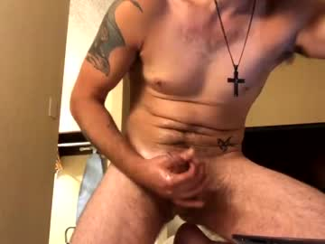 [19-09-20] chdawg3 public show video from Chaturbate