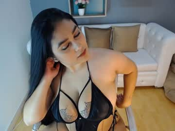 [14-11-19] dany_danielss record public show video from Chaturbate