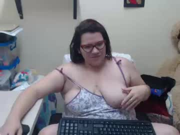 [19-09-20] karlythoth chaturbate private