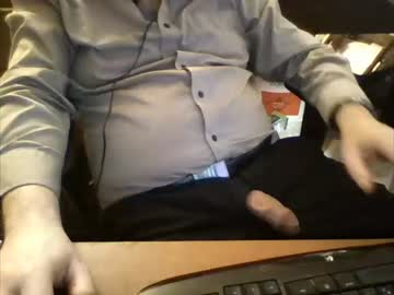 [20-04-19] mmmm344 record public show video from Chaturbate.com