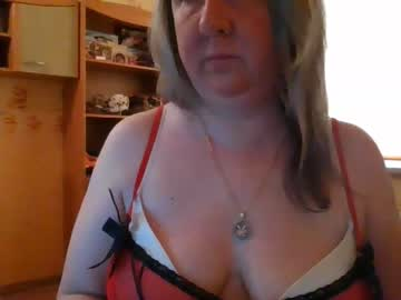 [03-12-20] blonde_angel20 private sex video from Chaturbate.com