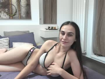 [20-09-20] joycasidy record public show video from Chaturbate