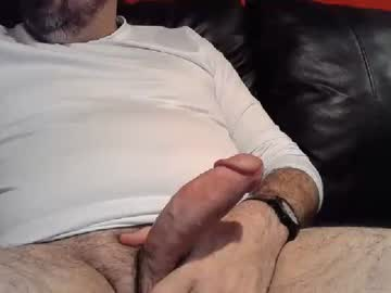 [24-02-20] kittentamer record cam show from Chaturbate