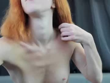 [18-10-21] mymiesexy chaturbate private