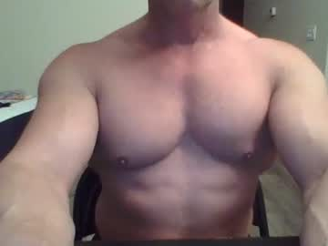 [12-08-20] vince_qh premium show video from Chaturbate.com