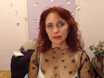 [29-01-20] foxybetty blowjob show from Chaturbate