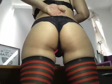 [19-10-20] abbylove_2 toying