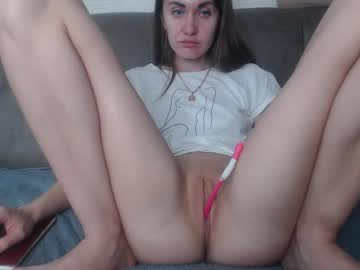 [17-04-21] little_princess777 record blowjob show from Chaturbate.com