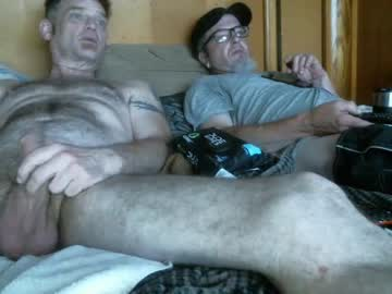 [16-06-19] pergatoryhollarboys blowjob show