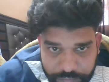 [21-01-20] anupam235 show with toys from Chaturbate.com