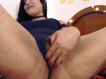 isabelsexyxx1 chaturbate