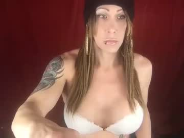 [04-01-20] kimberlynnhaven record private XXX video