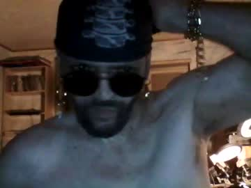 [05-08-21] maxemmed blowjob show from Chaturbate