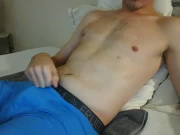 [23-10-21] n_cy cam show from Chaturbate.com