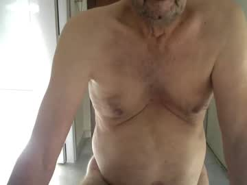 [15-11-20] baloubet private show from Chaturbate