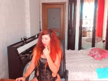 [07-08-19] alenablack webcam show from Chaturbate
