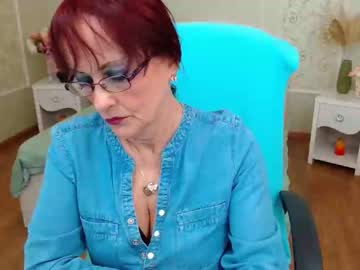[15-07-19] cindycreamyy private show from Chaturbate.com