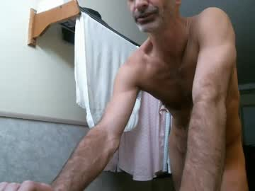 [05-12-20] poindexxter show with toys from Chaturbate.com