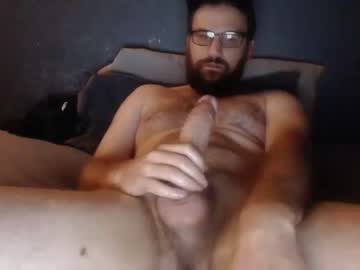 [19-08-19] thisthickdick777 premium show video from Chaturbate.com