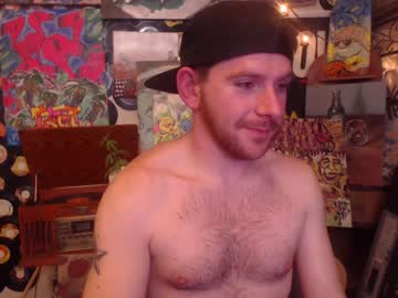 04-03-19 | aceshadowz blowjob show from Chaturbate