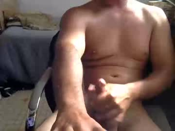 [11-05-19] blaketm private show video from Chaturbate