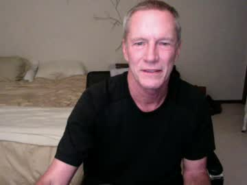 [14-08-20] playingnakedforyou record private sex video from Chaturbate.com