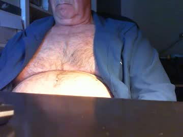 [23-02-20] vecchioscemo record private webcam from Chaturbate.com