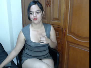 [08-06-19] veronicasexy_ cam video