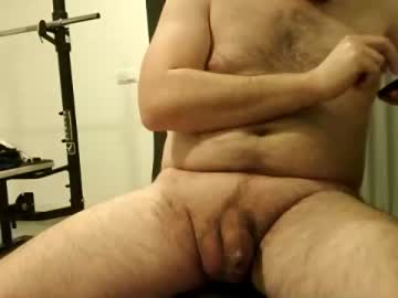 [17-03-21] avago public show video from Chaturbate