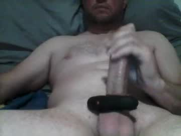 [18-12-20] frenchbigcock63 record cam show from Chaturbate