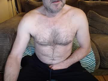 [19-02-20] frits1965 chaturbate private record
