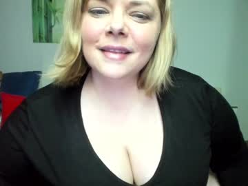 [31-12-19] karacuffs video with toys from Chaturbate.com