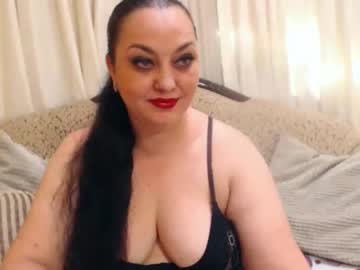 [12-07-20] kattsunnyy private show from Chaturbate.com