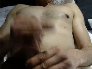 [08-05-20] resa66 chaturbate show with toys
