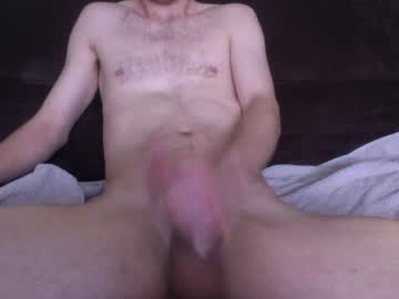 [05-04-20] jbigballs1370 record webcam video