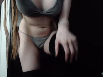 [26-05-20] lucy_s3x nude record