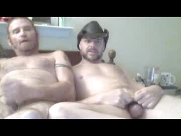 [27-09-19] pergatoryhollarboys video with toys from Chaturbate