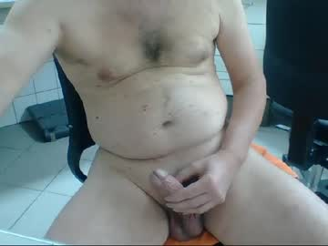 [04-12-20] transi66 blowjob show from Chaturbate