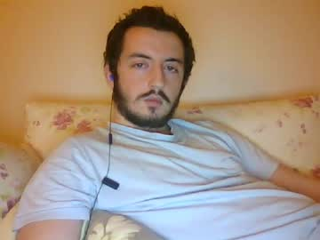 [03-06-20] laynuf private webcam from Chaturbate