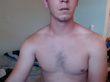 [30-05-20] alwayshorne4you record public show from Chaturbate