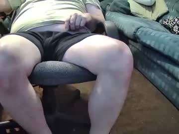 [06-12-20] nuttin2say show with toys from Chaturbate.com