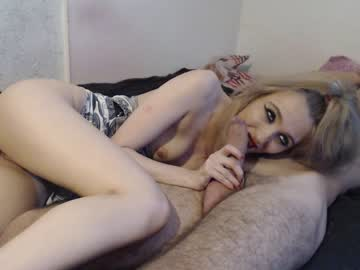 [13-08-20] 00themaster cam video from Chaturbate.com