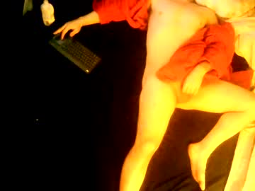 [19-01-21] devilsplaya record video with dildo from Chaturbate