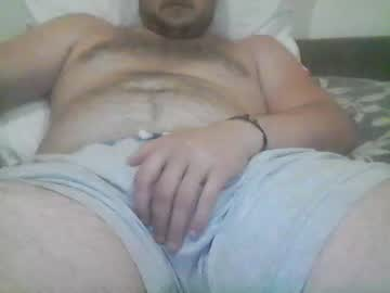 [04-07-20] gaga323 public show from Chaturbate